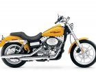 Harley-Davidson Harley Davidson FXDC/I Dyna Super Glide Custom